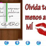 Frases Romanticas Google Play