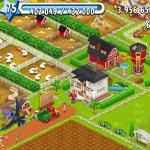 Hay-Day-windows-phone